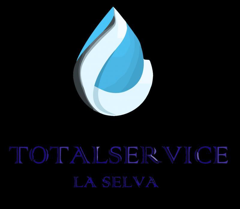 TOTALSERVICE LA SELVA