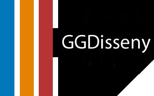 GGDisseny