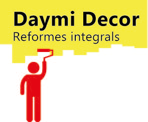 Daymi Decor