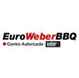 Euro Weber BBQ