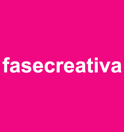 fasecreativa